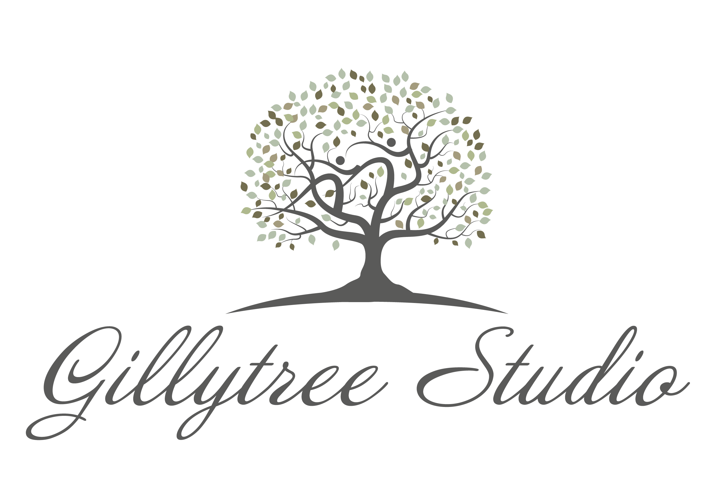 www.gillytreestudio.co.uk